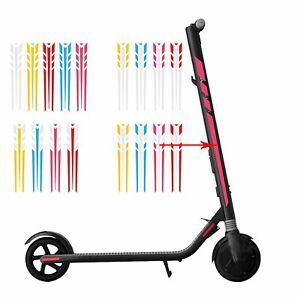 Light-Reflective-Sticker-Kit-for-Ninebot-Segway-ES1-ES2-ES3-ES4-Electric-Scooter