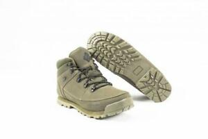 Nash ZT Trail Boots / Carp Fishing Footwear