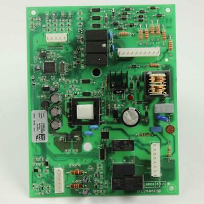 Whirlpool GI5FSAXVY05 Refrigerator Control Board