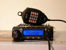 TYT TH9000D UHF 400-490 MHz 45 Watts Mobile Transceiver (2.5