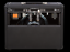 In-Stock-Mesa-Boogie-Fillmore-50-all-tube-guitar-amp-combo thumbnail 3