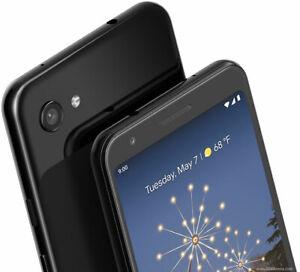 Google Pixel 3a XL 64GB janjanman120
