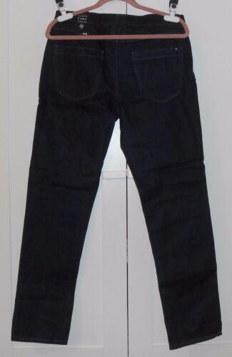 Push 32x32 Forward Dark pour Jeans hommes Always Wash OgaqwpZPR