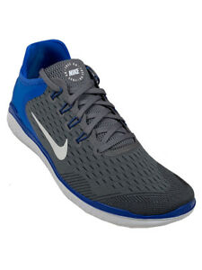 a5d288ca7e19 Nike Free RN 2018 Men s running shoes 942836 008 Multiple sizes