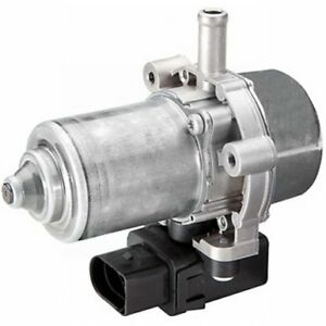 HELLA-Vacuum-Pump-brake-system-8TG-008-570-027