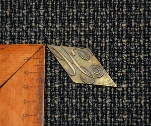 034-H-034-Messingbuchstabe-Initial-Buchbinden-Praegen-bookbinding-Buchbinder-Initiale