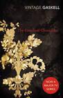 Cranford Chronicles by Elizabeth Cleghorn Gaskell (Paperback, 2007)