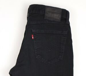 Levi's Strauss & Co Hommes 511 Slim Jean Taille W34 L32 ATZ1488
