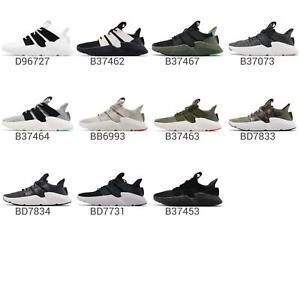 Détails sur adidas Originals Prophere Mens Running Shoes Lifestyle Sneakers Pick 1