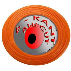 6-kant-alucut-Fil-de-remplacement-pour-motorsense-debroussailleuse-2-4mm-3-mm