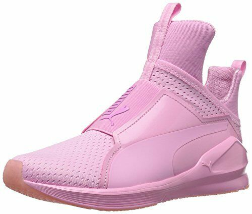 PUMA Damenschuhe Fierce Bright Mesh Cross-Trainer Schuhe- Select SZ/Farbe.