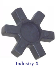 L070 Rubber Spider Coupling Insert Brand New L 070 Fits Lovejoy Amp Martin