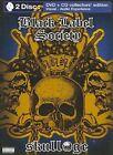 Skullage [DVD/CD] [PA] by Black Label Society (DVD, Apr-2009, 2 Discs, Eagle Vision)