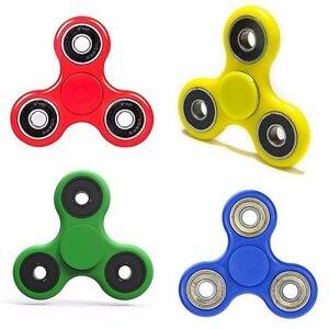 AU-3D-Fidget-Hand-Finger-Spinner-EDC-Focus-Stress-Reliever-Toys-For-Kids-Adults