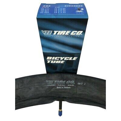 "SUNLITE MOUNTAIN HYBRID BICYCLE BIKE TUBE  24/"" x 1.50-1.95  24 inch SCHRADER"