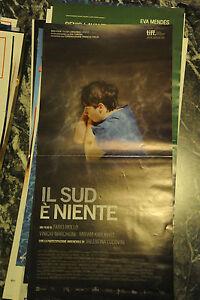 LOCANDINA-CINEMATOGRAFICA-CM-35-X-70-IL-SUD-E-039-NIENTE