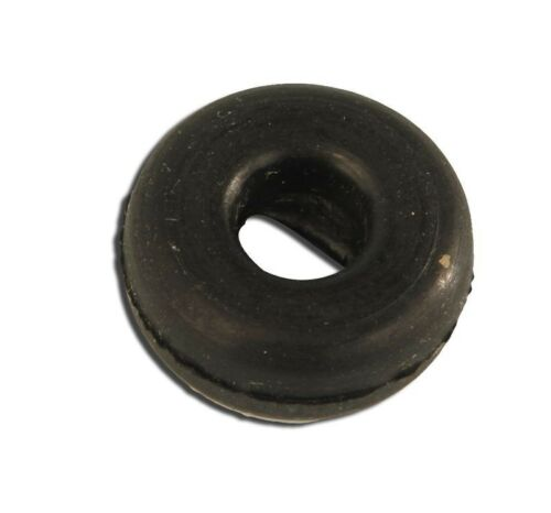 AA 00786 C4 Gommino perno traino p acqua Yamaha Aerox H2O 50 97//01