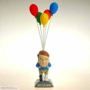 Howard-Stern-Eric-The-Actor-Lynch-034-Fly-with-Balloons-034
