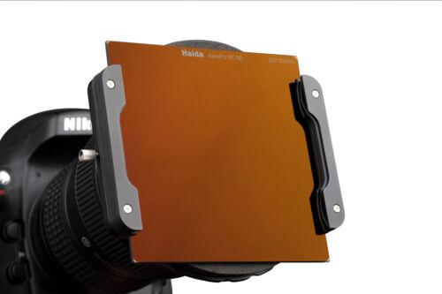 1000x 100 mm x 100 mm HAIDA NanoPro MC ND 3.0