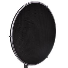 "Photography Strobe Lighting Monolight Honeycomb Grid for 22"" Beauty Dish  7"