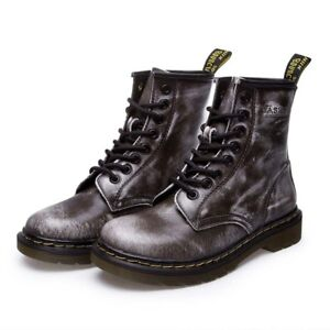 sale collections Men Casual Low Heel Black Combat Boots discount many kinds of outlet shopping online affordable sale online online cheap online Xo5j4Ma1