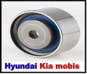 OEM Timing Belt Idler Pulley 24810-23050 for Hyundai Elantra,Tiburon,Tucson