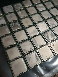 LOT-OF-960-Intel-Core-2-Duo-E7500-E7600-E6850-E6550-6700-LGA775-CPU-Processor