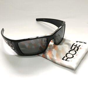 Oakley-Sunglasses-Fuel-Cell-9096-66-Foose-Polished-Black-Black-Iridium