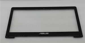 For-ASUS-VivoBook-S400-S400C-S400CA-14-inch-Touch-Screen-Digitizer-Frame