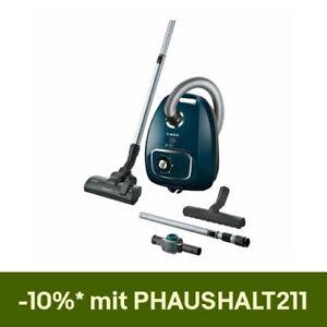 Bosch BGLS4A444 Cosyy'y ProFamily Staubsauger UltraAllergy Hygienefilter 700W