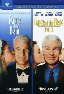 Father-of-the-Bride-1-amp-2-New-DVD