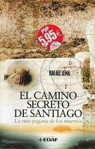 EL-CAMINO-SECRETO-DE-SANTIAGO-1132
