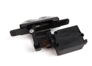 Oem 130Gm0050 Engine Timing Camshaft Belt Kit /& Water Pump Cadillac Bls 06-11