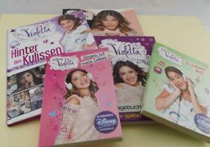 Violetta-Disney-Channel-Buch-Singen-Welt-Tagebuch-Kulissen-Beauty-Tipps-Sp-252