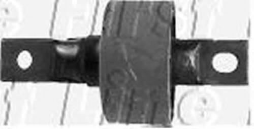 FIRST LINE FSK5937 CONTROL ARM-//TRAILING ARM BUSH  PA219676C OE QUALITY