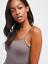 New-Free-People-Womens-Seamless-Sleeveless-Low-Back-Mini-Slip-Bodycon-Dress-30 thumbnail 2