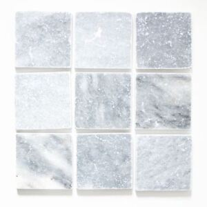 Naturstein-Wand-Boden-Fliese-Bad-grau-Bardiglio-Antik-Marble-Marmor-F-45-40010
