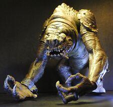 Star Wars ROTJ Legacy Jabba's Palace Rancor Monster Beast Black Series Figure
