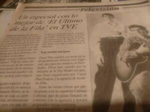 El-Ultimo-De-La-Fila-1993