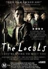 The Locals (DVD, 2005)