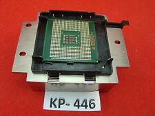 Intel XEON 3400DP/1M/800 - SL8KR + Kühler Cooler 361381-001 #KP-446