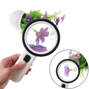 30x-magnifying-glass-enlargement-with-LED-light-lamp-jeweler-magnifying-glas-ZO