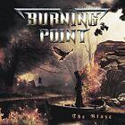 The Blaze von Burning Point (2016)