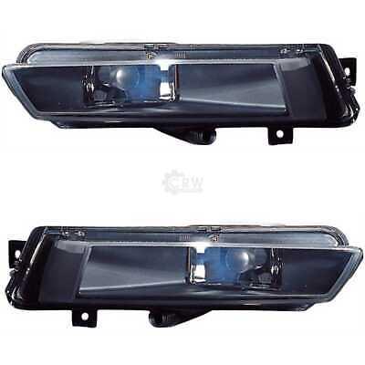 Nebelscheinwerfer Set für BMW 1er E87 E81 Cabriolet E88 Coupe E82 H11