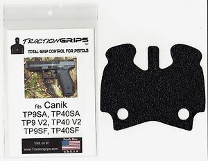 Canik Tp9sf Price Philippines ✓ The FIAT Car