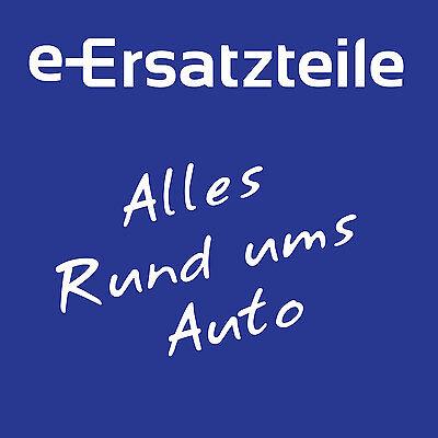 Autoteile E-Ersatzteile