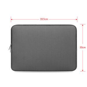 Waterproof-PU-Leather-Laptop-Sleeve-Bag-For-Macbook-Pro-Handbag-Case-Mulitisize