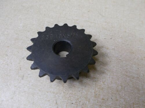 10pcs Mini Bearing Steel Bearing Rolling Ball Bearings MR63ZZ 3*6*2.5mm SilverSE
