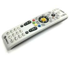 DirecTV RC66X Universal IR HD DVR Remote Control Replaces RC65X RC64 RC32X