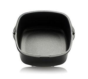 Philips Baking Dish Pan Airfryer Hd9925 Hd9220 Hd9225